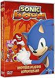 Sonic Boom - Saison 1 -