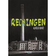 Rechingen