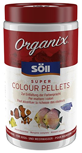 sll-18744-organix-super-colour-pellets-aquariumfutter-zierfischfutter-pelletfutter-1er-pack-1-x-1-l