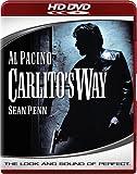 Carlito's Way [HD DVD] by Al Pacino
