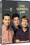 Dos Hombres Y Medio - Temporada 8 [DVD]