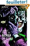 Batman: The Killing Joke (deluxe edit...