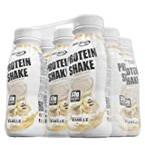 Best Body Nutrition Protein Shake 330ml Flasche