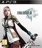 Final Fantasy XIII - édition collector