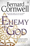Enemy of God: A Novel of Arthur (The Warlord...