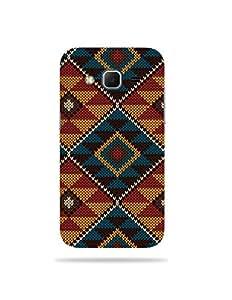 alDivo Premium Quality Printed Mobile Back Cover For Samsung Galaxy Core Prime G360 / Samsung Galaxy Core Prime G360 Printed Mobile Case/ Back Cover (MZ134)
