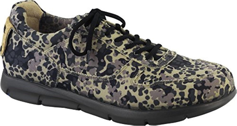 Birkenstock   Herren Sneaker  Billig und erschwinglich Im Verkauf