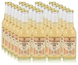 Product Image of Fever-Tree Premium Ginger Ale 200ml x Case of 24