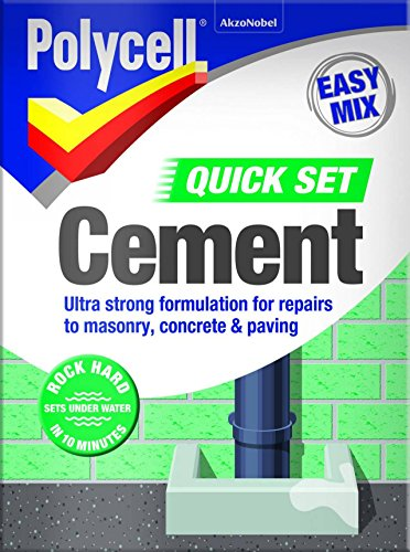polycell-quick-set-cement-polyfilla-2-kg-grey