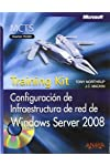 https://libros.plus/configuracion-de-infraestructura-de-red-de-windows-server-2008-training-kit-mcts-examen-70-642/