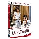 servante [FR Import] kostenlos online stream
