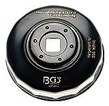 Bgs - Chiave A Tazza Tappo Filtro Olio 68Mm X P14