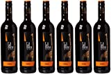 Tall-Horse-Shiraz-Wine-75-cl-2015-2016Case-of-6