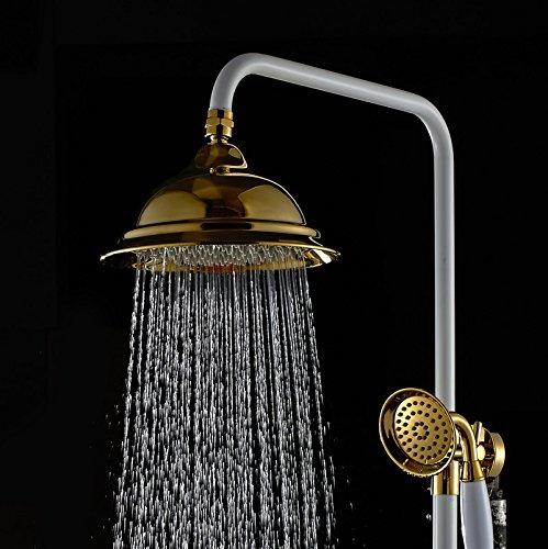 blyc-inserisci-europea-del-rame-golden-shower-doccia-valvola-di-miscelazione-a-caldo-e-a-freddo-typ-