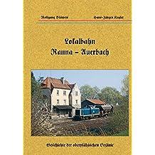 Suchergebnis auf Amazon.de für: Wolfgang Bleiweis: Bücher