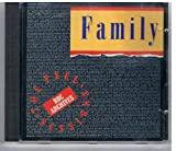 Peel Sessions by Family