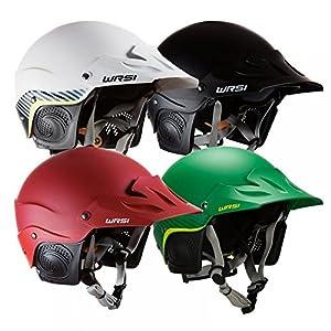 51cMVcFApyL. SS300  - WRSI 2017 Current Pro Helmet