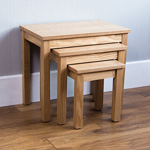 home-discount-oak-occasional-oakridge-nest-of-tables
