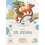 Dr. Brumm - Die schönsten Bilderbuch-Filme