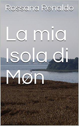 La mia Isola di Møn
