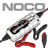 NOCO Genius Boost G1100EU NOCO Genius G1100 6V/12V 1.1A Ladegerät