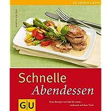 Suchergebnis auf Amazon.de für: RuckZuck - Schnelle Küche / Kochen ...