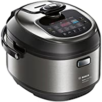 Bosch MUC88B68ES AutoCook – Robot de cuisine multifonction Robot de cuisine