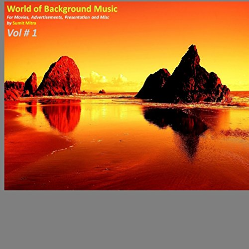 background-soundtrack-10