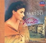 Vivaldi: Il Giustino / Act 2 Scene 13 - Sorte, che m'invitasti..Ho nel petto un cor sì forte