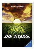 Die Wolke (Ravensburger Taschenbücher) - Gudrun Pausewang