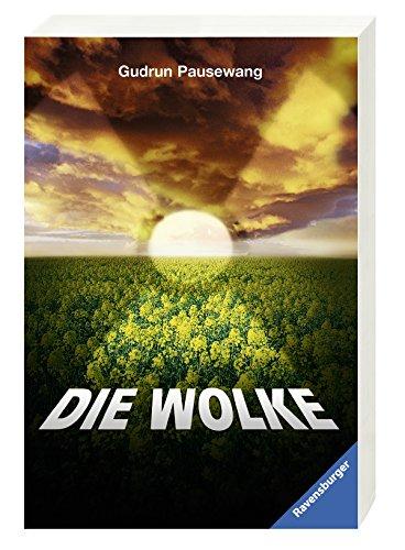 Die Wolke (Ravensburger Taschenbücher)