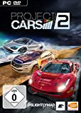 Project CARS 2 - [PC] -