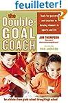 The Double-Goal Coach: Positive Coach...