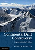 Resolution of the sixty year debate over continental drift, culminating in the triumph of plate tectonics, changed the very fabric of Earth science. This four-volume treatise on the continental drift controversy is the first complete history of the o...
