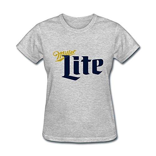 femmes-lite-pilsner-logo-miller-lite-t-shirt-xxlarge