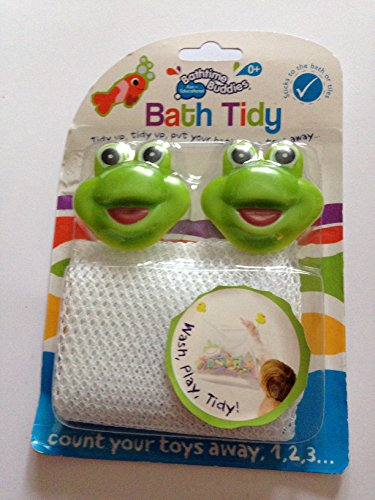 baby-toddler-frog-bath-tidy-net-bag-with-suckers-to-stick-to-bath-or-tiles-by-bathtime-buddies