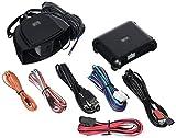 Defa 611900 Système d'Alarme pour Véhicule Automobile DVS90