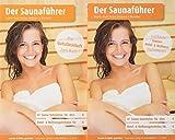Region 3.7: Rhein-Neckar, Heilbronn & Rheinpfalz - Der regionale Saunaführer mit Gutscheinen - Auflage 2018, 2019/20: Jetzt mit separatem Gutscheinbuch (Der Saunaführer) - Thomas Wiege