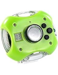Caméra pour chien et chat ''SPC-130''