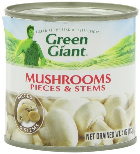 green-giant-mushrooms-pieces-stems-4-ounce-tins-pack-of-24-by-green-giant
