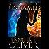 The Unnamed (The Haedyn Chronicles)