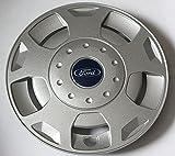 Original Ford Transit 15pouces enjoliveur 15347936C111130bc