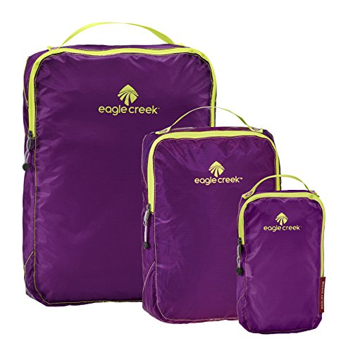 eagle-creek-pack-it-specter-cube-set-grape-strobe
