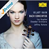Concerto For 2 Violins, Strings, And Continuo In D Minor, BWV 1043 - 3. Allegro