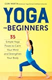 Best Beginner Yogas - Yoga for Beginners Review