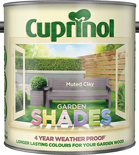 cuprinol-25-litre-garden-shades-standard-colours-muted-clay