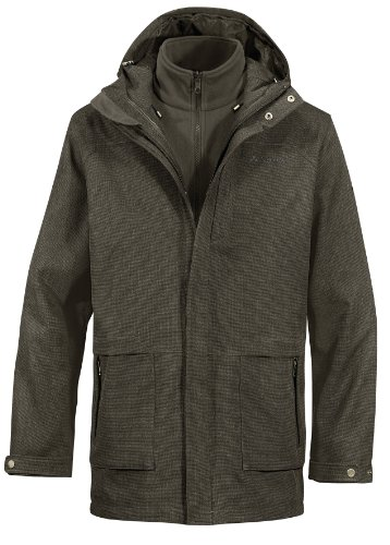 vaude-mens-belco-3in1-chaqueta-color-verde-talla-m