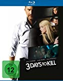Days Kill kostenlos online stream