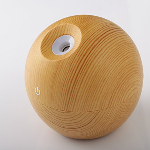 lychee-130ml-usb-mini-portable-travel-home-office-ultrasonic-air-cool-mist-humidifier-smallexquisite