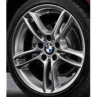 BMW M, 8,5 J x 45,72 cm (18